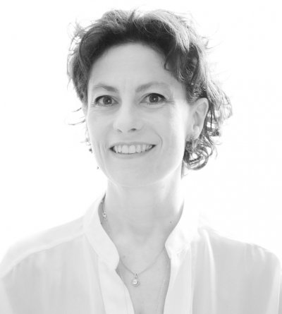 Photographe - Valérie Servant Photographe - Kanopé - photo 4