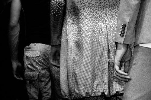 Photographe - Valérie Servant Photographe - photo 185