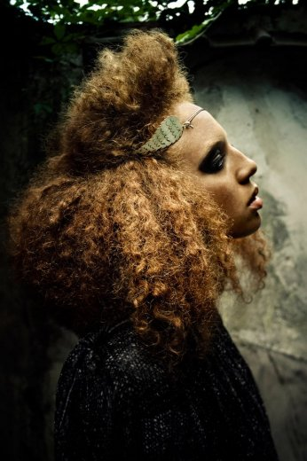 Photographe - Valérie Servant Photographe - photo 174