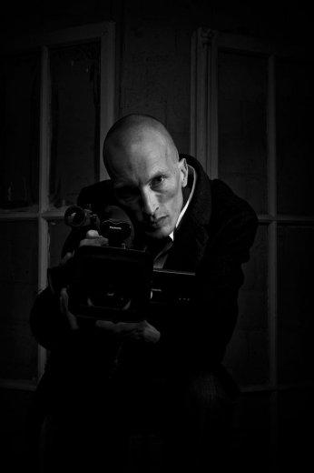 Photographe - Valérie Servant Photographe - photo 16