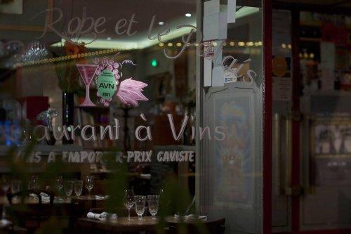 Photographe - Valérie Servant Photographe - photo 96