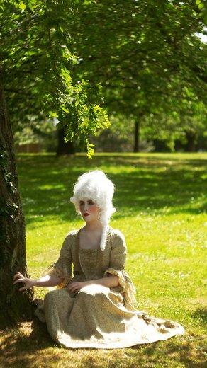 Photographe mariage - Moroz Production - photo 37