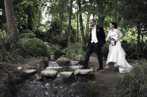 Photographe mariage - AWEN PHOTO // Votre événement - photo 9