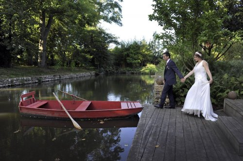 Photographe mariage - AWEN PHOTO // Votre événement - photo 1