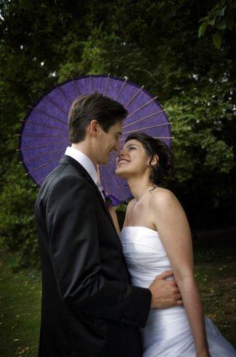 Photographe mariage - AWEN PHOTO // Votre événement - photo 14