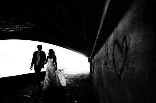 Photographe mariage - AWEN PHOTO // Votre événement - photo 11