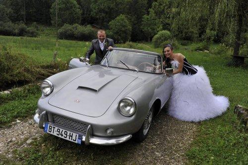 Photographe mariage - AWEN PHOTO // Votre événement - photo 6