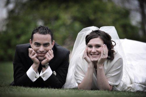 Photographe mariage - AWEN PHOTO // Votre événement - photo 12