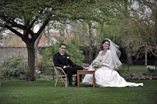 Photographe mariage - AWEN PHOTO // Votre événement - photo 10