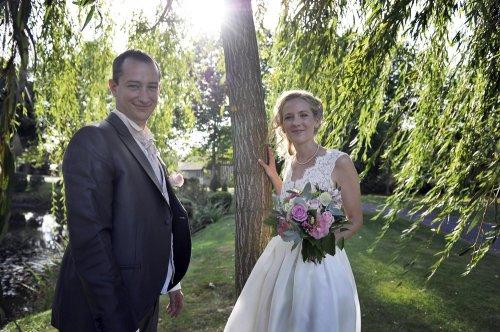 Photographe mariage - AWEN PHOTO // Votre événement - photo 4