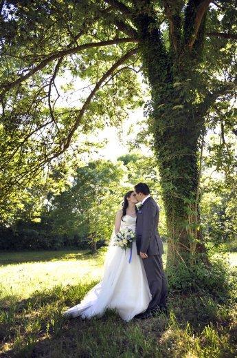Photographe mariage - AWEN PHOTO // Votre événement - photo 7