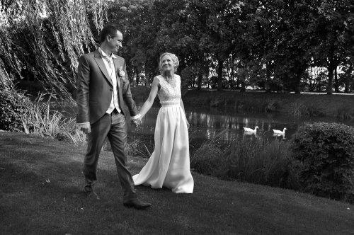 Photographe mariage - AWEN PHOTO // Votre événement - photo 5