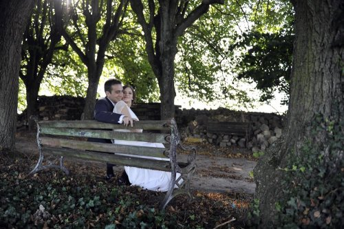 Photographe mariage - AWEN PHOTO // Votre événement - photo 2