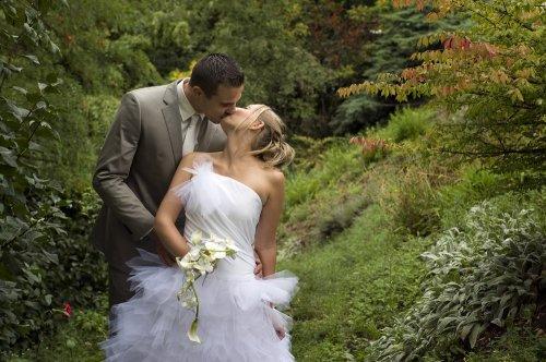 Photographe mariage - AWEN PHOTO // Votre événement - photo 13