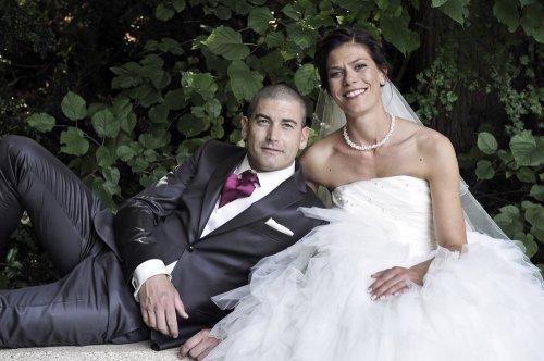 Photographe mariage - AWEN PHOTO // Votre événement - photo 8