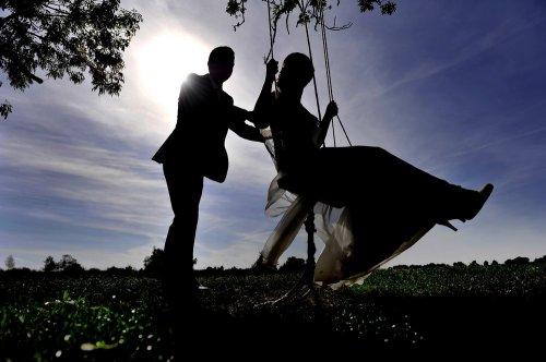 Photographe mariage - AWEN PHOTO // Votre événement - photo 3