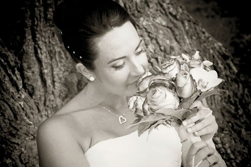 Photographe mariage - STUDIO ZANZIBAR - photo 5