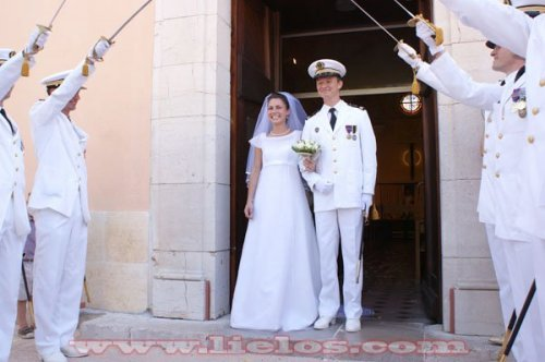 Photographe mariage - Luc VERDI - photo 35