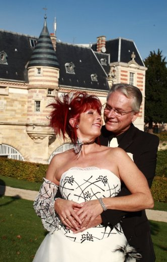 Photographe mariage - PICSTUDIO PHOTOGRAPHE - photo 24