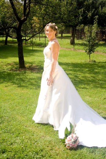 Photographe mariage - PICSTUDIO PHOTOGRAPHE - photo 15
