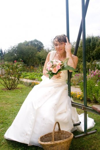 Photographe mariage - PICSTUDIO PHOTOGRAPHE - photo 16