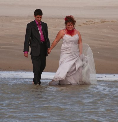 Photographe mariage - PICSTUDIO PHOTOGRAPHE - photo 4
