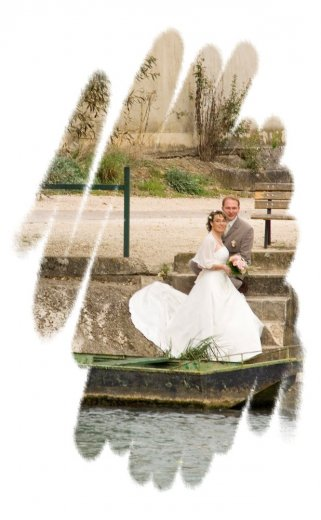 Photographe mariage - PICSTUDIO PHOTOGRAPHE - photo 18