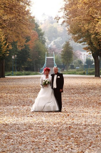Photographe mariage - PICSTUDIO PHOTOGRAPHE - photo 20