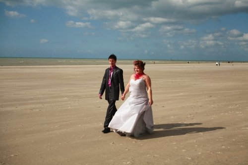 Photographe mariage - PICSTUDIO PHOTOGRAPHE - photo 3