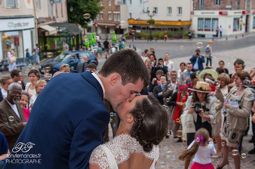 Photographe mariage - tonyfernandes.fr - photo 28