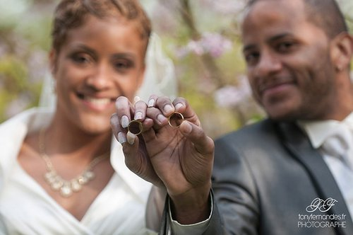 Photographe mariage - tonyfernandes.fr - photo 21