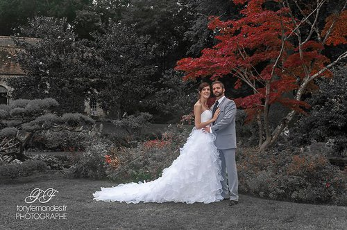 Photographe mariage - tonyfernandes.fr - photo 25