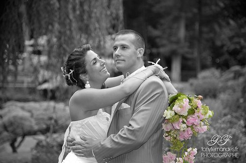 Photographe mariage - tonyfernandes.fr - photo 17