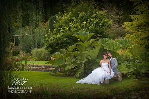 Photographe mariage - tonyfernandes.fr - photo 24