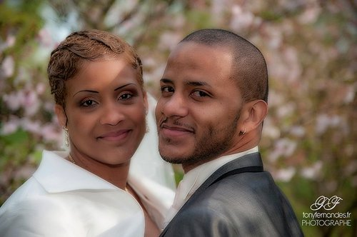 Photographe mariage - tonyfernandes.fr - photo 22