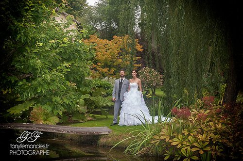 Photographe mariage - tonyfernandes.fr - photo 23