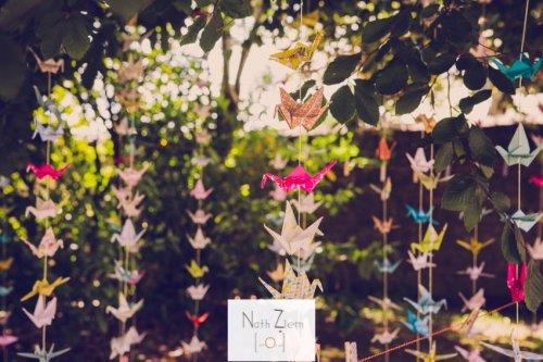 Photographe mariage - Nath Ziem Photos - photo 19
