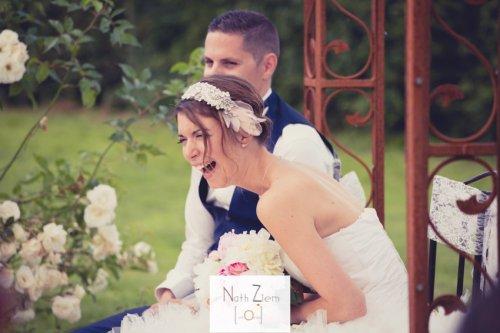 Photographe mariage - Nath Ziem Photos - photo 25