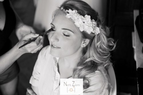 Photographe mariage - Nath Ziem Photos - photo 10