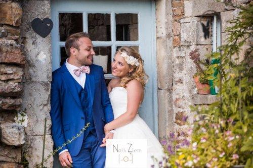 Photographe mariage - Nath Ziem Photos - photo 3