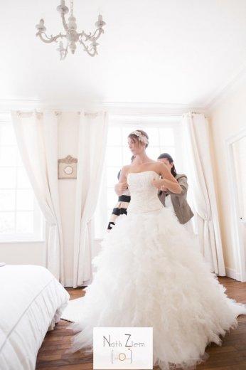 Photographe mariage - Nath Ziem Photos - photo 30