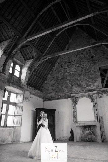Photographe mariage - Nath Ziem Photos - photo 4