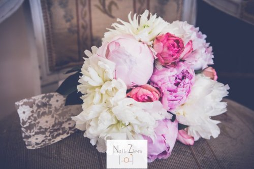 Photographe mariage - Nath Ziem Photos - photo 15