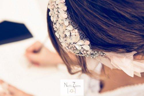 Photographe mariage - Nath Ziem Photos - photo 17