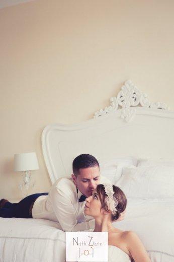 Photographe mariage - Nath Ziem Photos - photo 29