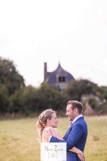 Photographe mariage - Nath Ziem Photos - photo 1