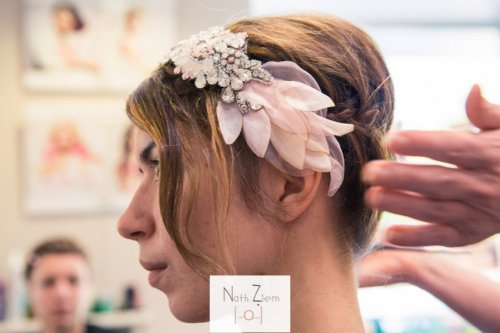 Photographe mariage - Nath Ziem Photos - photo 22