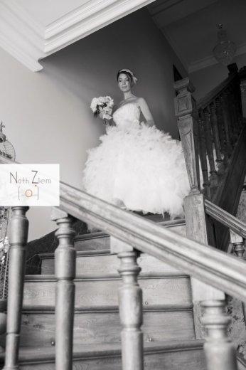 Photographe mariage - Nath Ziem Photos - photo 34