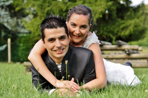 Photographe mariage - Photos Yoan Lem (Photographe) - photo 26