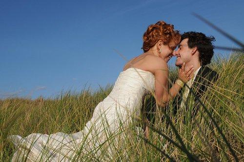 Photographe mariage - STEPHANE BEDARD art d'histoire - photo 2